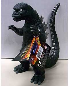 DIAMOND SELECT 1974 GODZILLA VINYL FIGURE BANK
