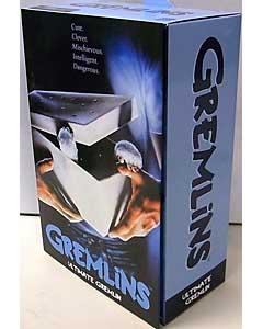 NECA GREMLINS 7インチスケールアクションフィギュア ULTIMATE GREMLIN