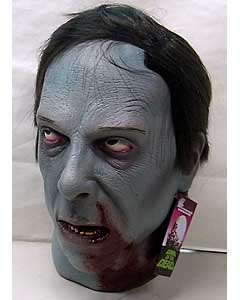 TRICK OR TREAT STUDIOS DAWN OF THE DEAD FLYBOY FORM FILLED HEAD PROP