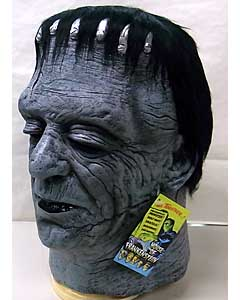 TRICK OR TREAT STUDIOS ラバーマスク UNIVERSAL CLASSIC MONSTERS HOUSE OF FRANKENSTEIN GLENN STRANGE