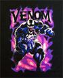VENOM / ヴェノム / ベノム / マーベル・コミック版 / スパイダーマン