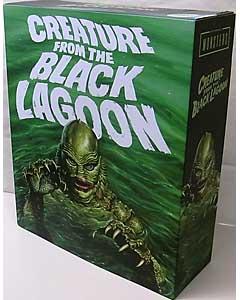 MONDO 1/6スケールアクションフィギュア CREATURE FROM THE BLACK LAGOON