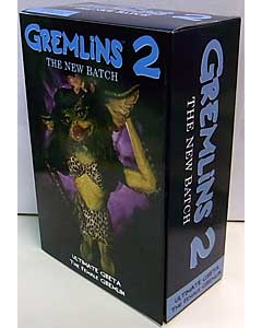 NECA GREMLINS 2 7インチスケールアクションフィギュア ULTIMATE GRETA