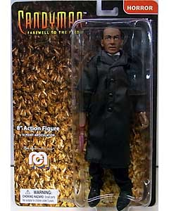 MEGO 8INCH ACTION FIGURE CANDYMAN: FAREWELL TO THE FLESH CANDYMAN 台紙破れ特価