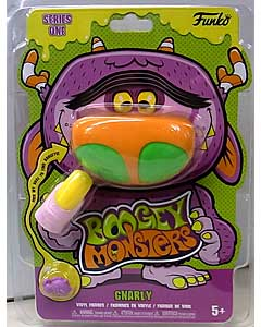 FUNKO BOOGEY MONSTERS シリーズ1 GNARLY