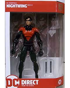 DC DIRECT DC ESSENTIALS NIGHTWING [NEW52]