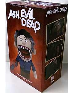 NECA ASH VS EVIL DEAD POSSESSED ASHY SLASHY PUPPET PROP REPLICA