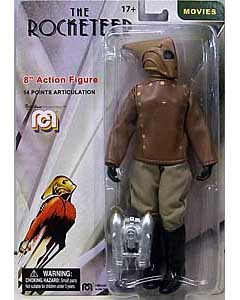 MEGO 8INCH ACTION FIGURE THE ROCKETEER