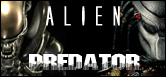 ALIEN / PREDATOR
