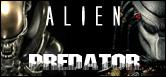 ALIEN / PREDATOR