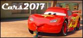 カーズミニカー2017 [CARS 2017]