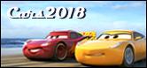 カーズミニカー2018 [CARS 2018]