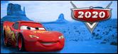 カーズミニカー2020 [CARS 2020]