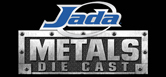 JADA TOYS METALS DIE CAST