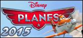 プレーンズ 2015 [PLANES 2015]