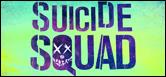 映画版 SUICIDE SQUAD