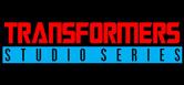 TRANSFORMERS STUDIO SERIES